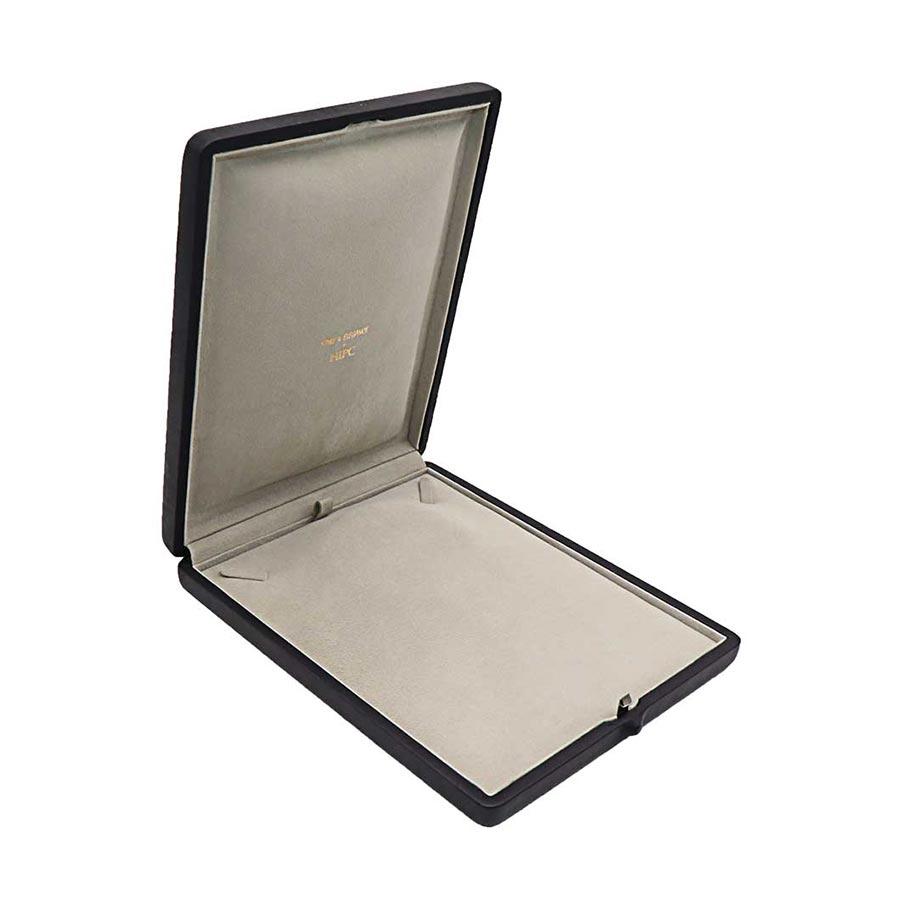 D21 Necklace Case, Large