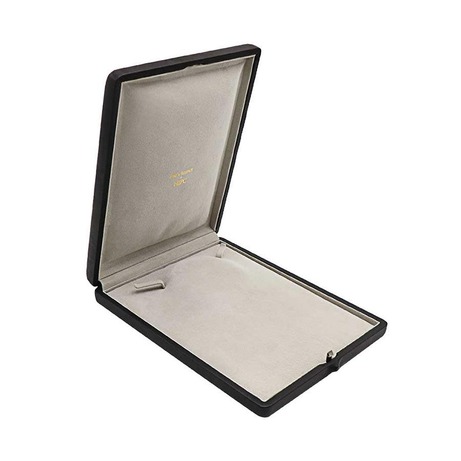 D22 Necklace Case, Large