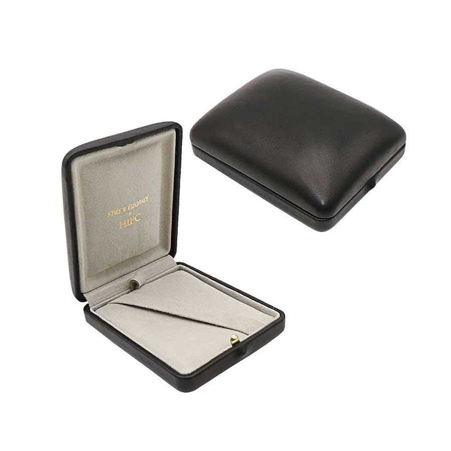 D25 Universal Jewellery Case