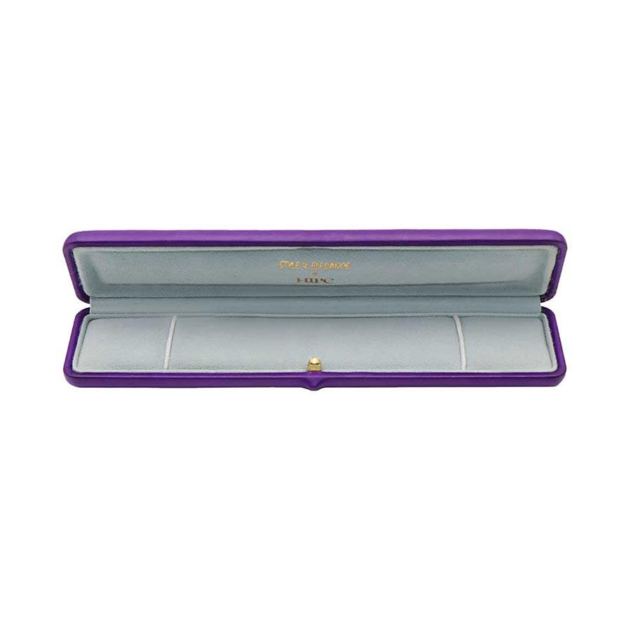 D27 Bracelet Case