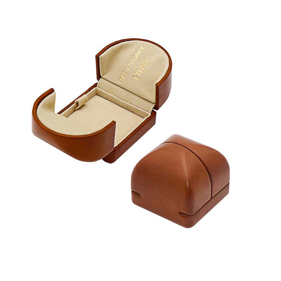 D29 Universal Jewellery Box (Double Door)