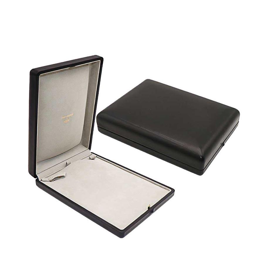 D36 Necklace Case, Large