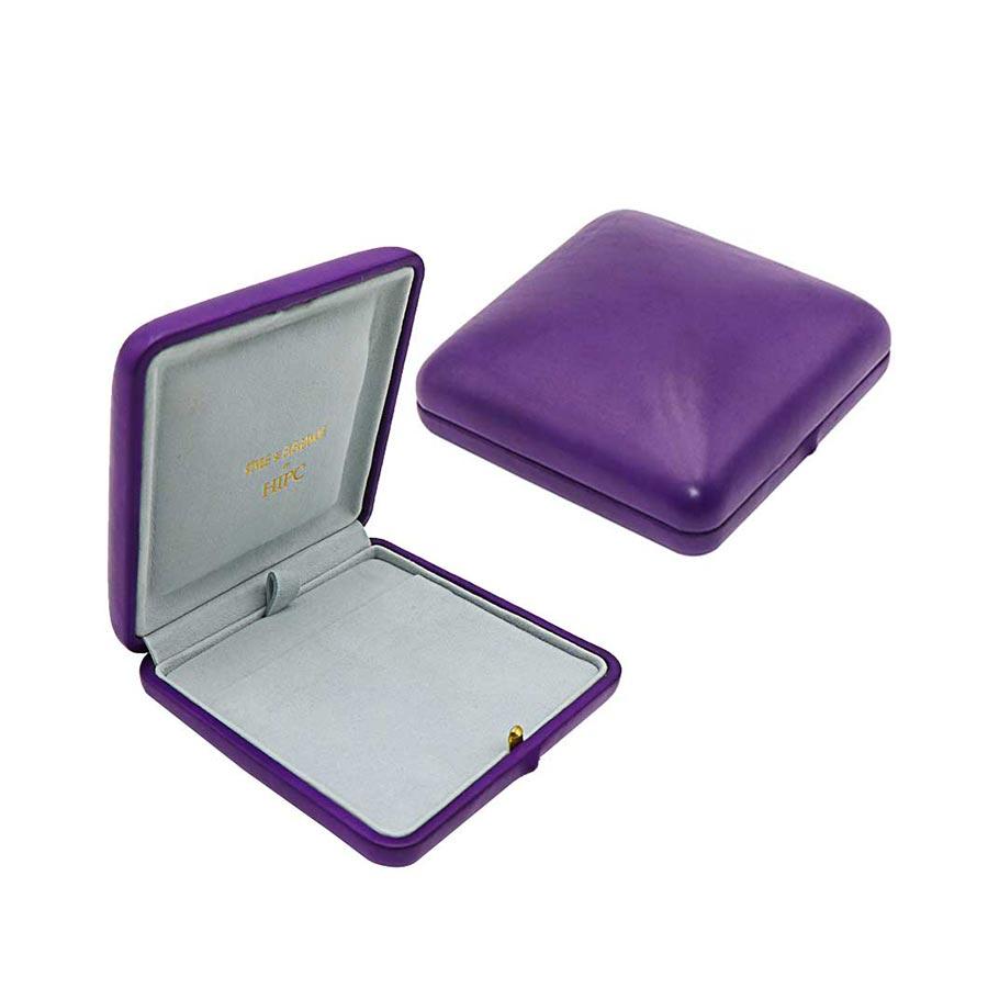 D41 Earring/Bangle Case