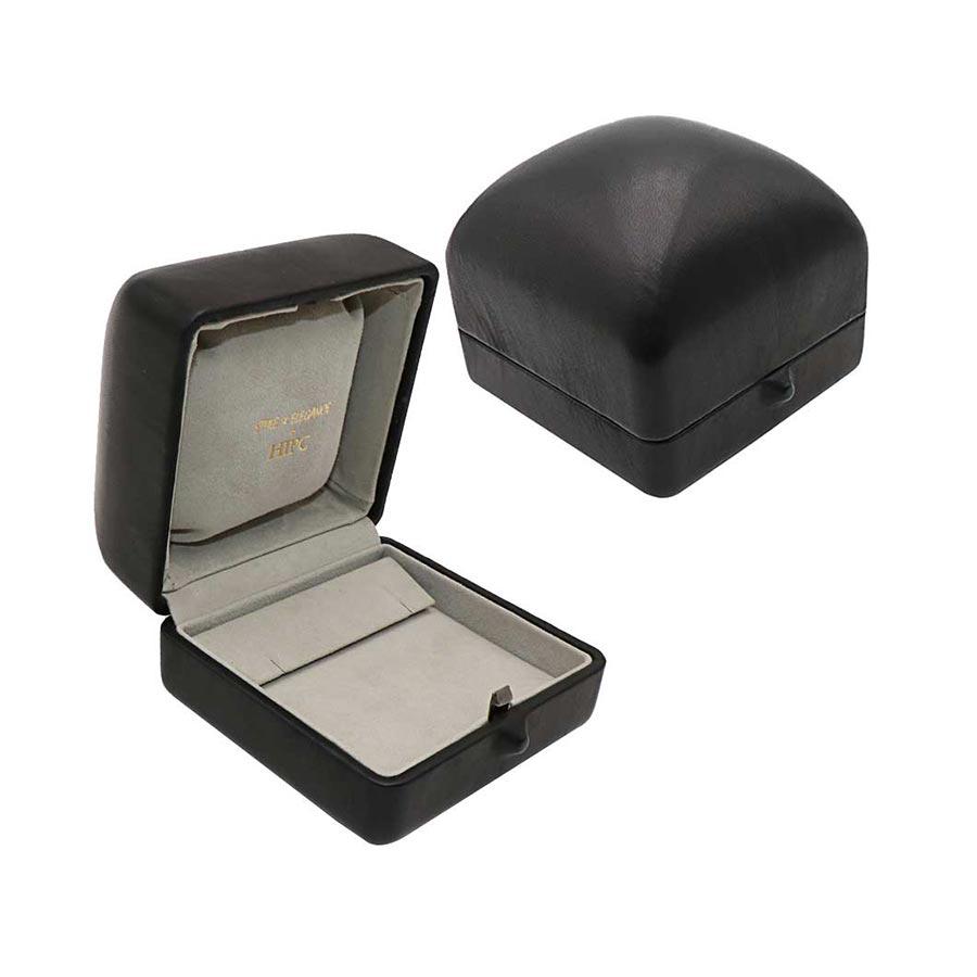 D46 Flap Earring Case
