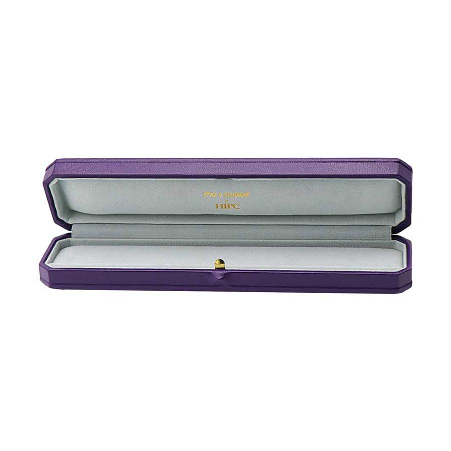 E06 Bracelet Case