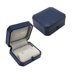 E11 Flap Earring Case