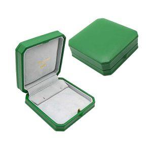E13 Flap Earring Case