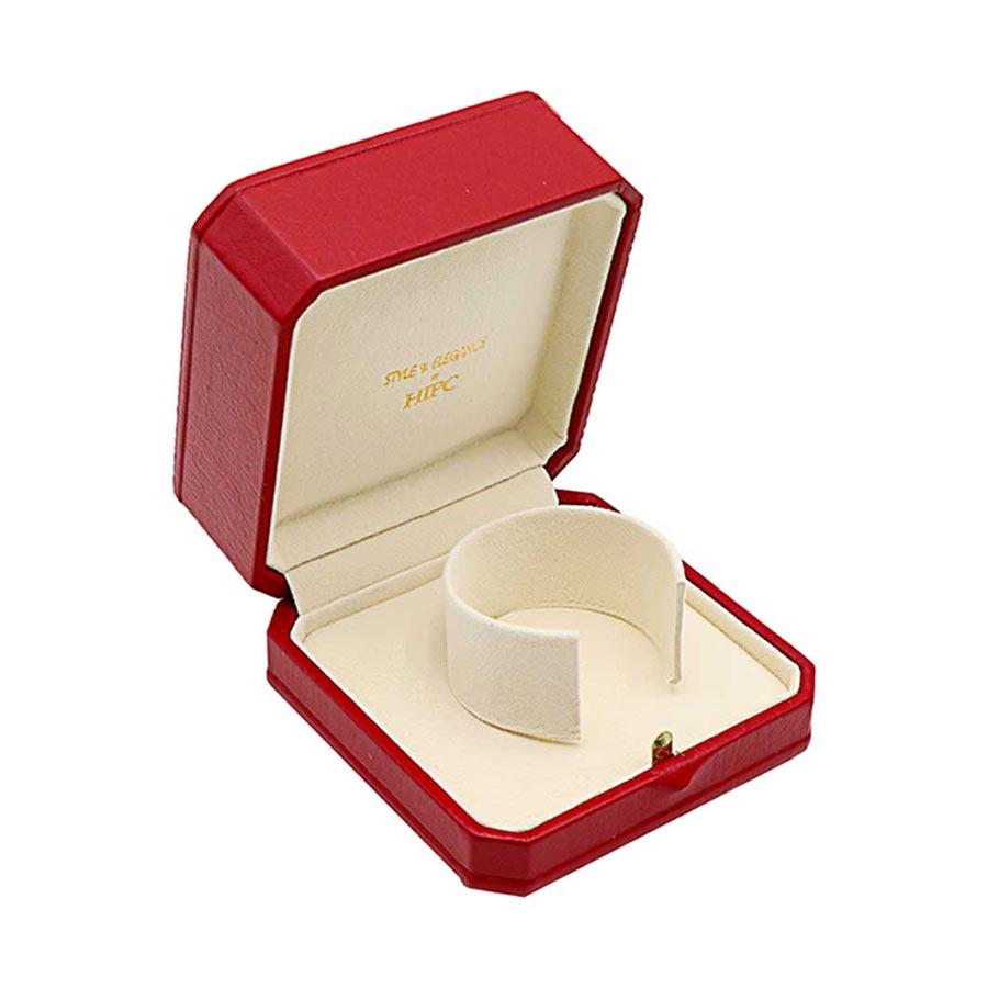 E21 Bracelet Case