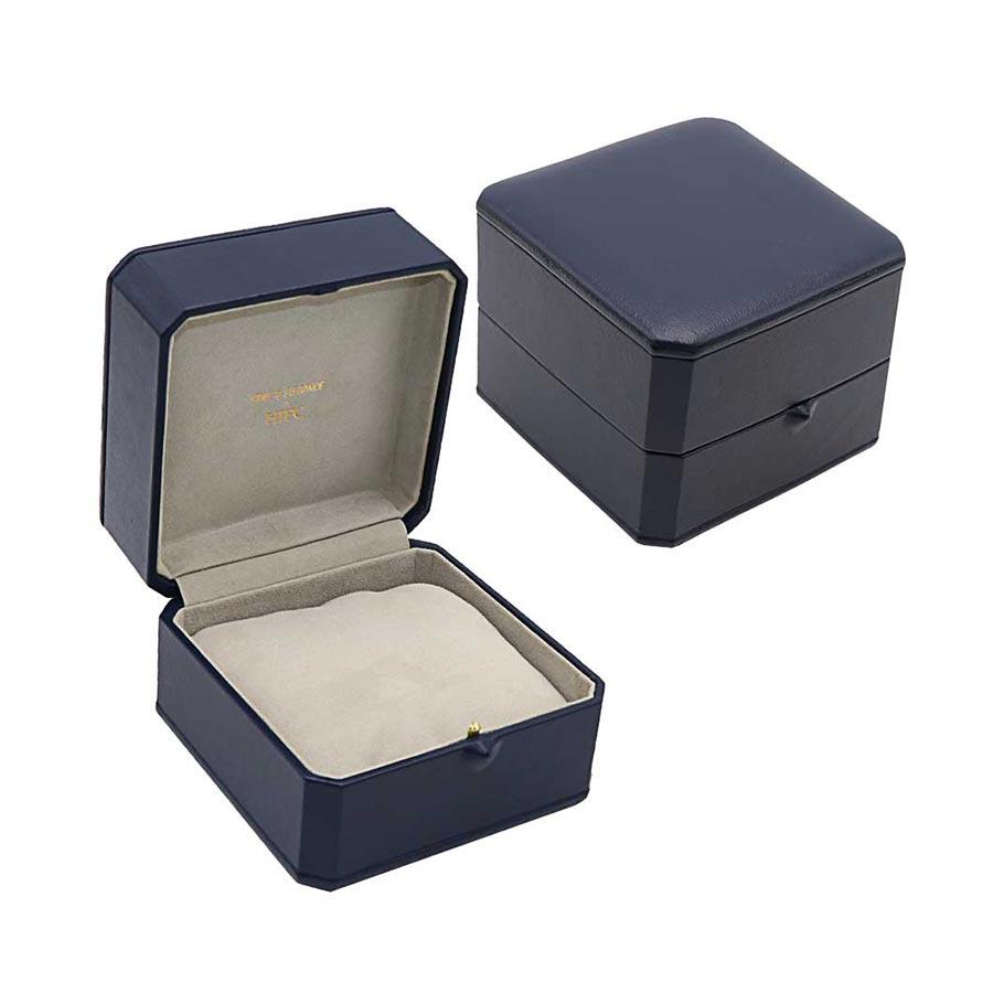 E22 Bracelet Bangle Case