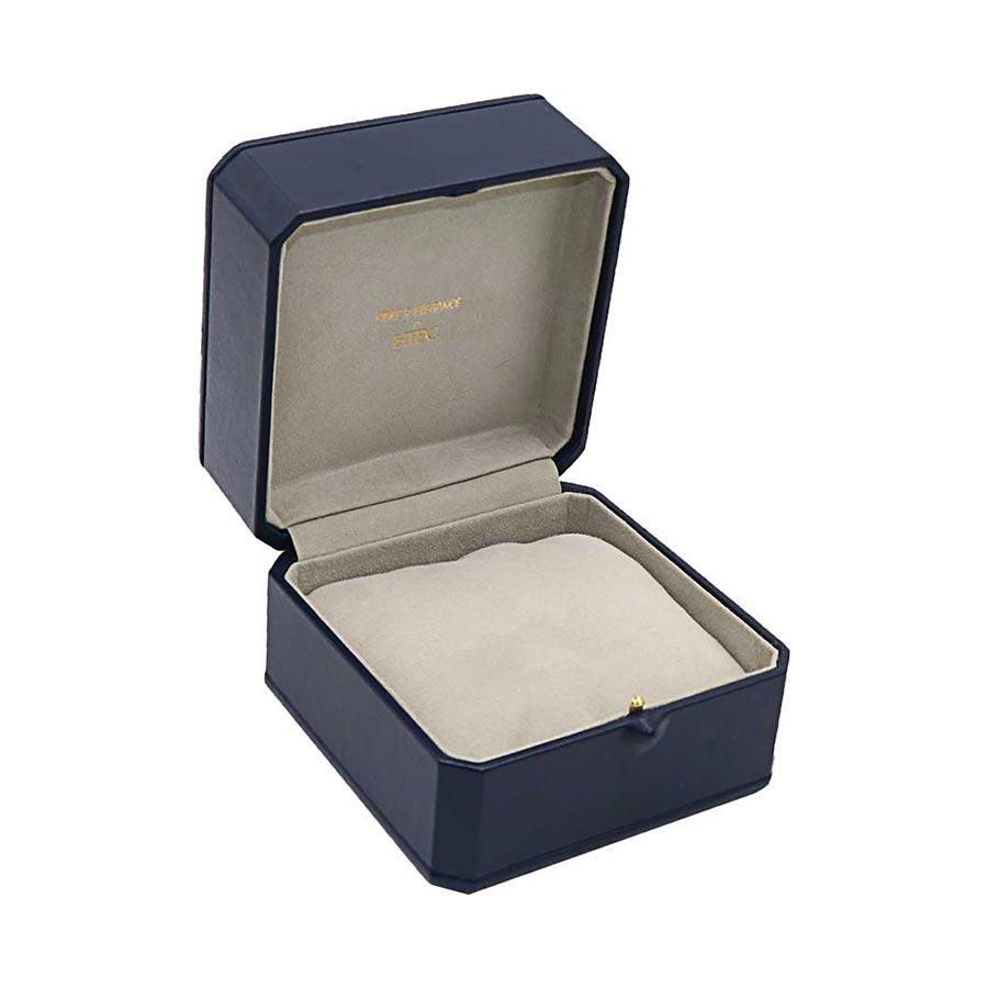 E22 Bracelet Case