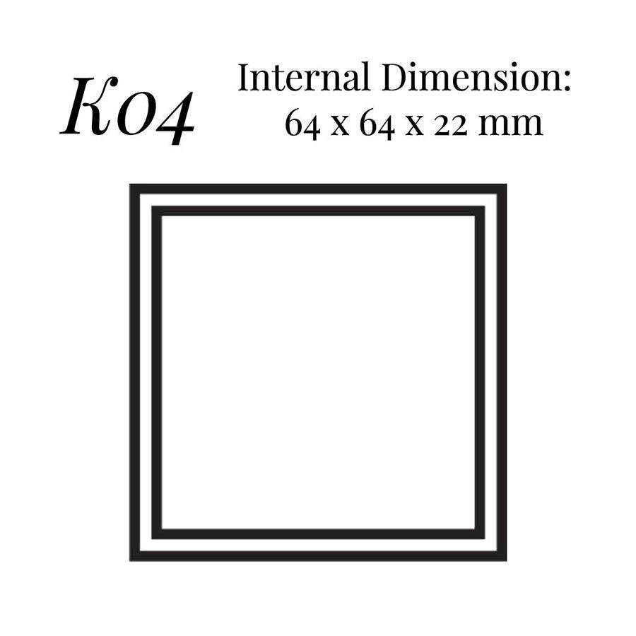 K04 Universal Case