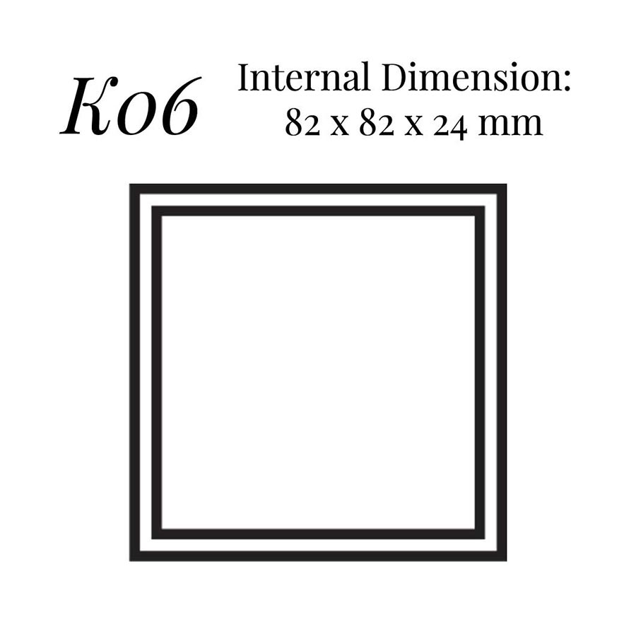 K06 Universal Case