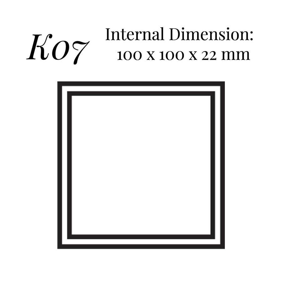 K07 Universal Case