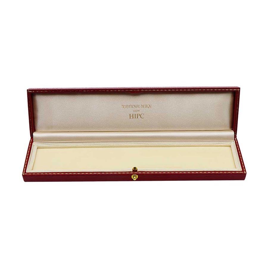 K14 Bracelet Case