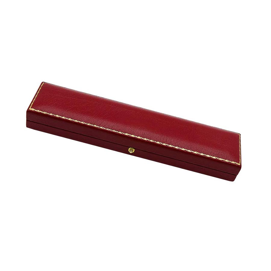 K15 Bracelet Case