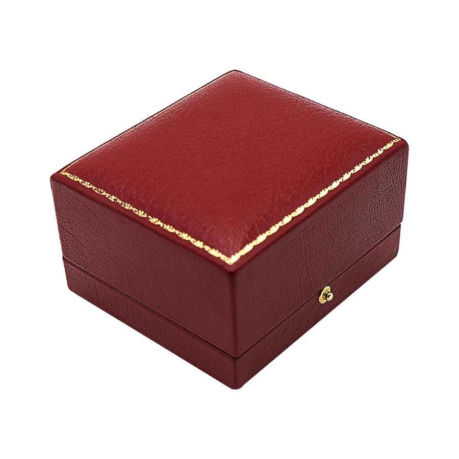 K17 Bracelet Case
