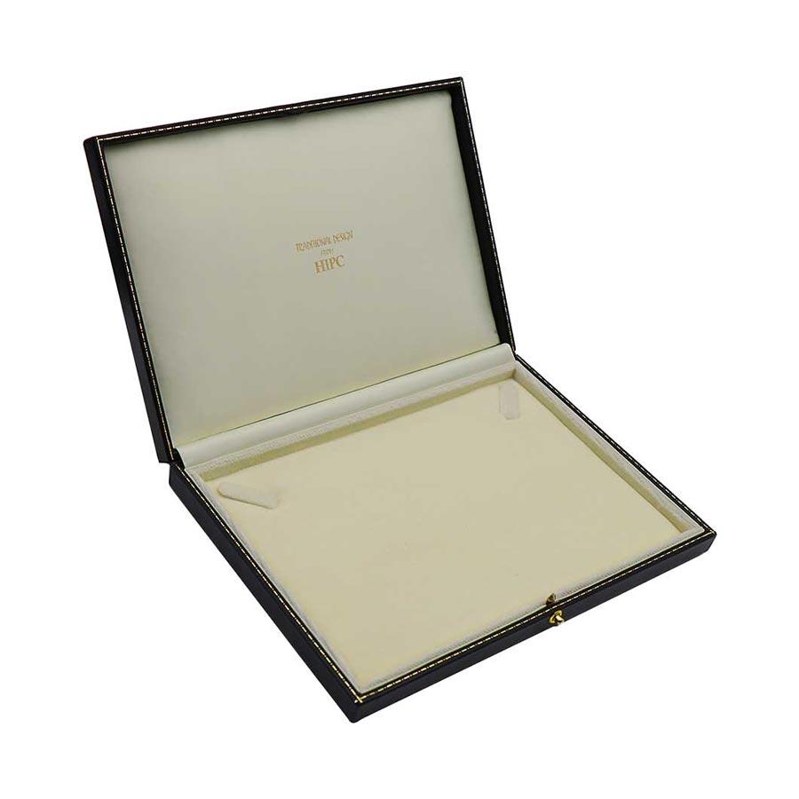 K20 Necklace Case