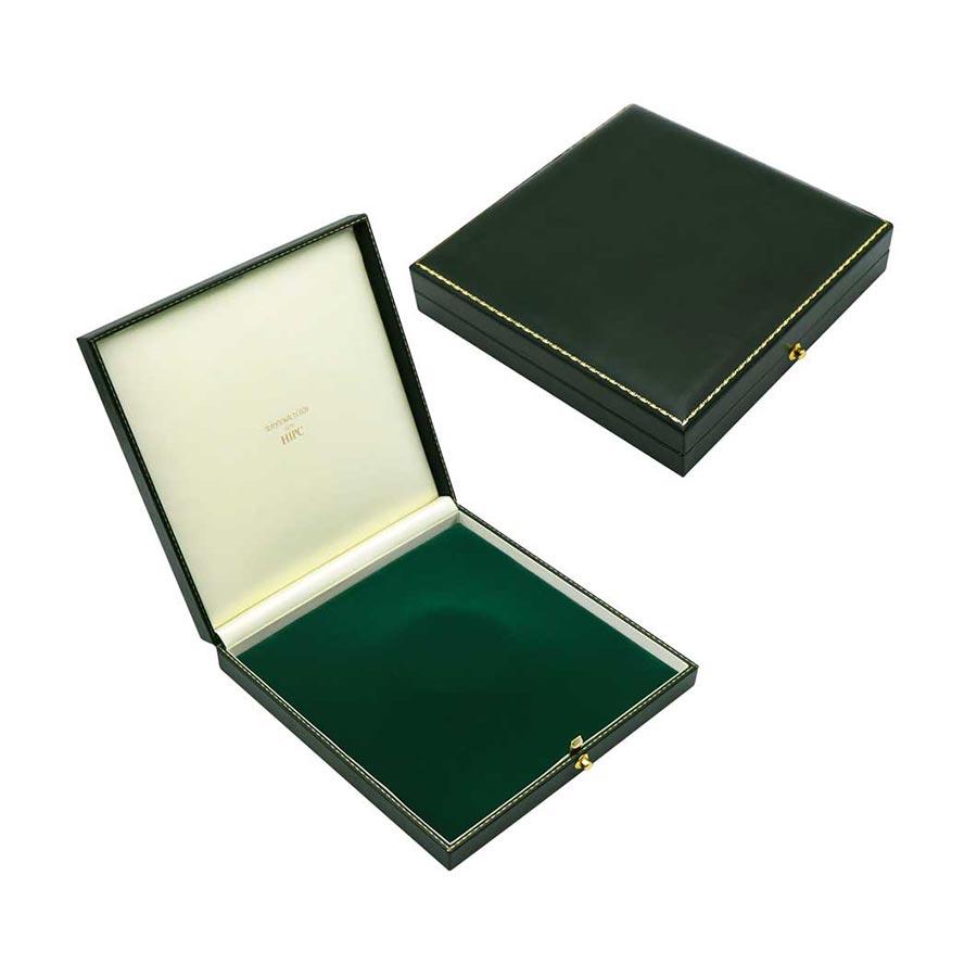 K28 Square Collarette Case