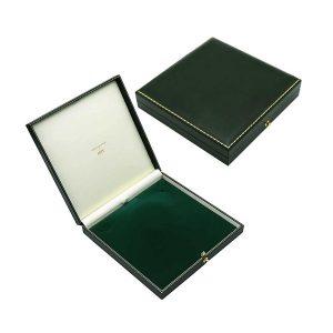 K29 Necklace Case