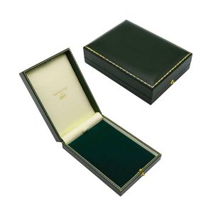 K33 Large Pendant Case