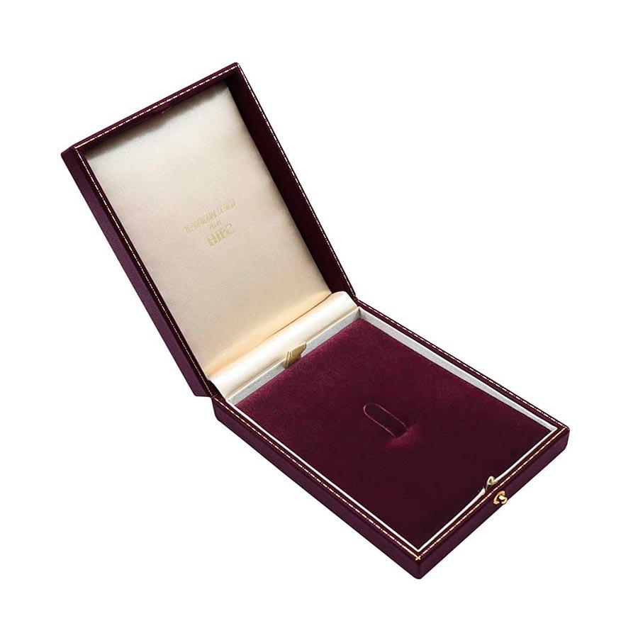 K34 Large Brooch Case