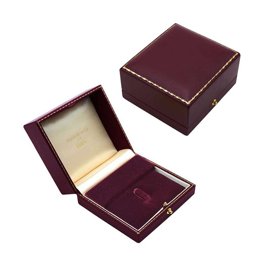 K35 Earring Ring Set Case
