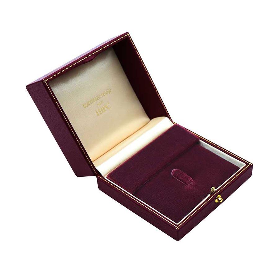 K35 Earring & Ring Set Case