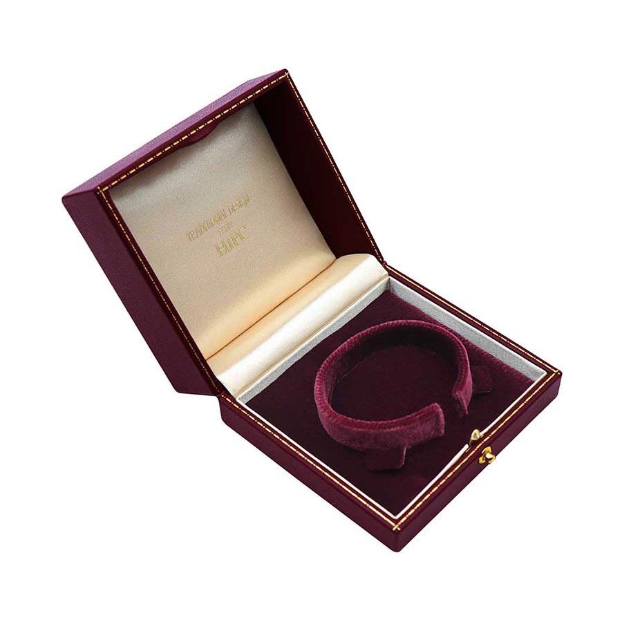 K37 Shallow Bracelet Case