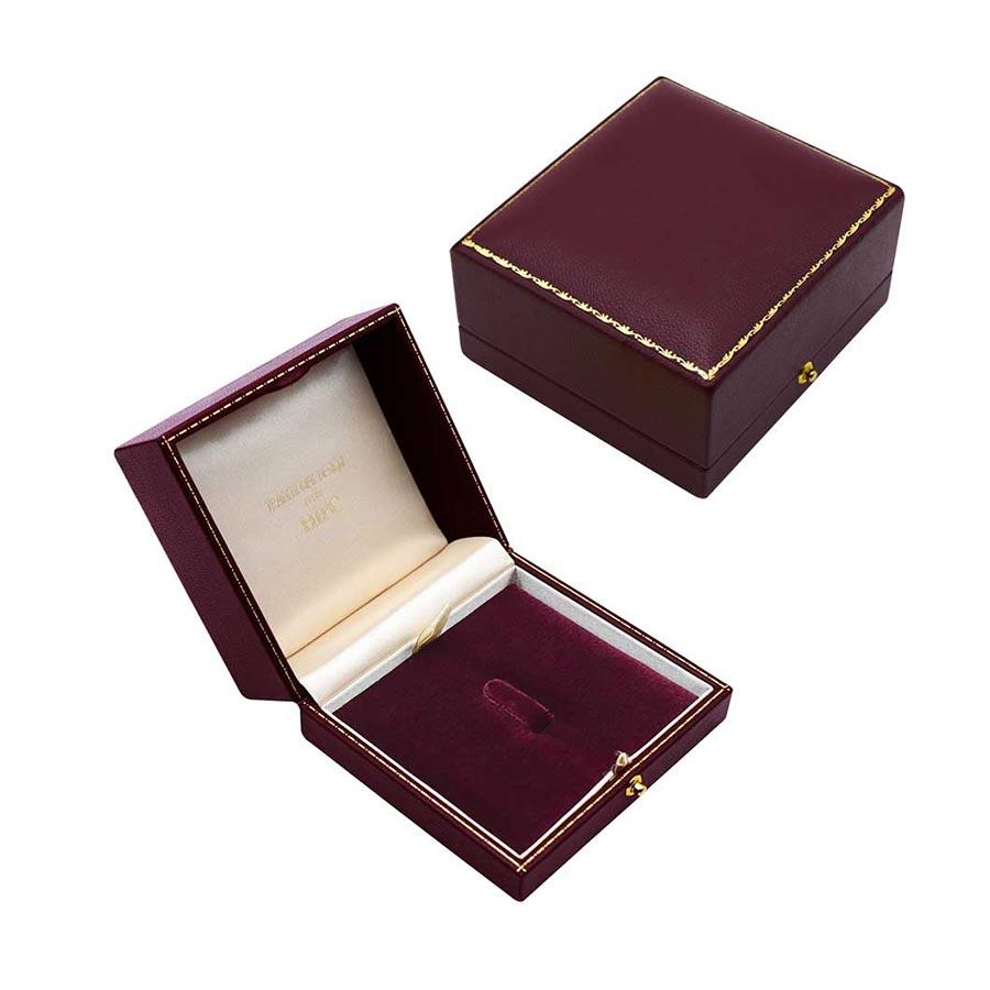K38 Small Brooch Case
