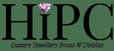 HIPC Jewel Box