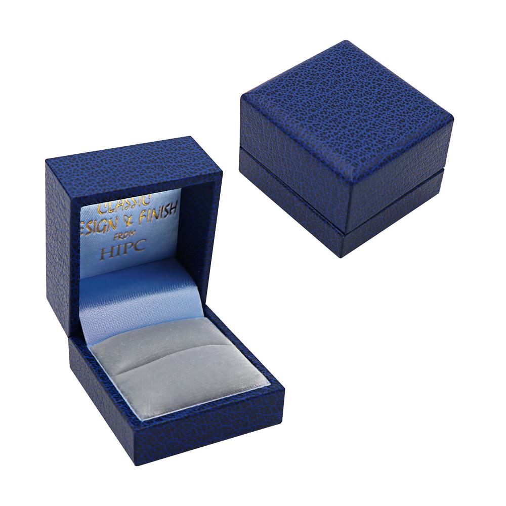 P01 Single Ring Case