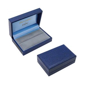 P02 Double Ring Case