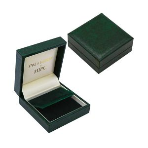 P03 Small Flap Earring Case