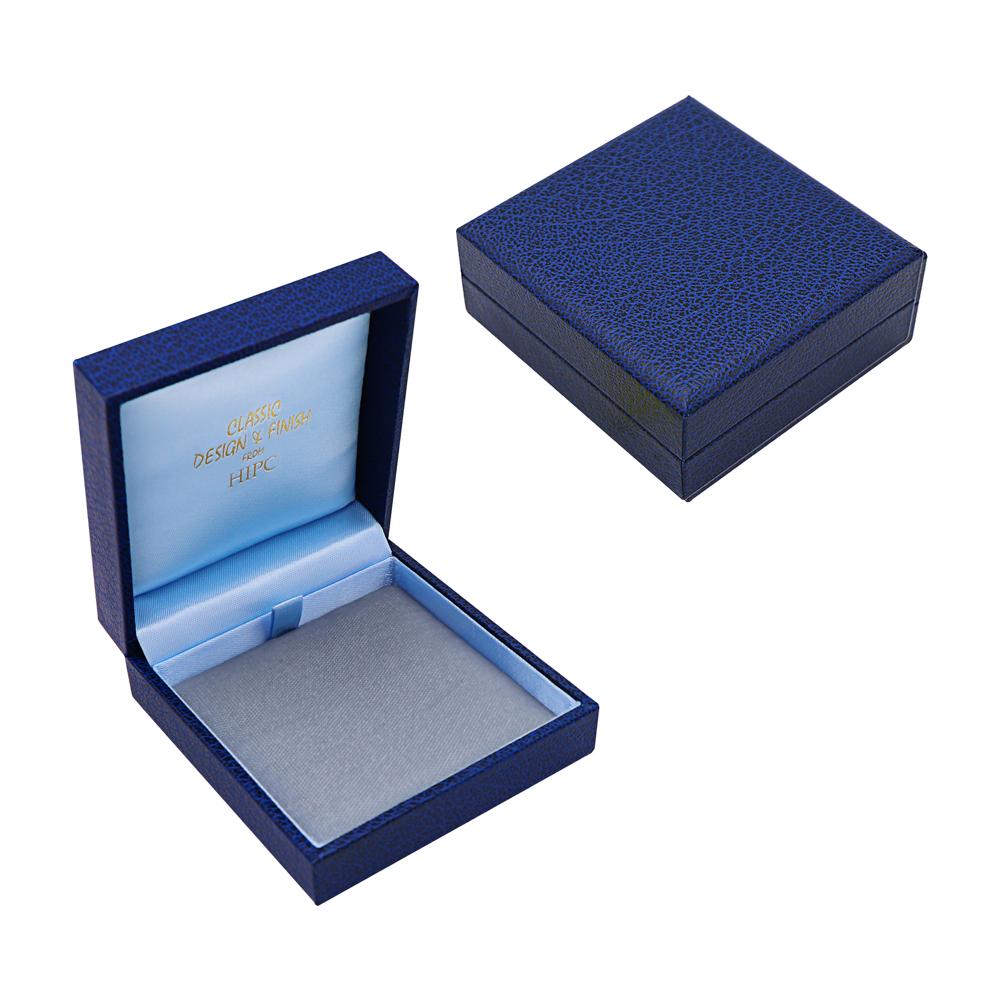 P09 Universal Jewellery Case