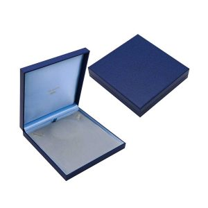 P39 Small Necklace Case