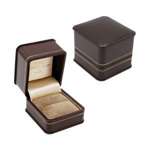 R01 Single Ring Case