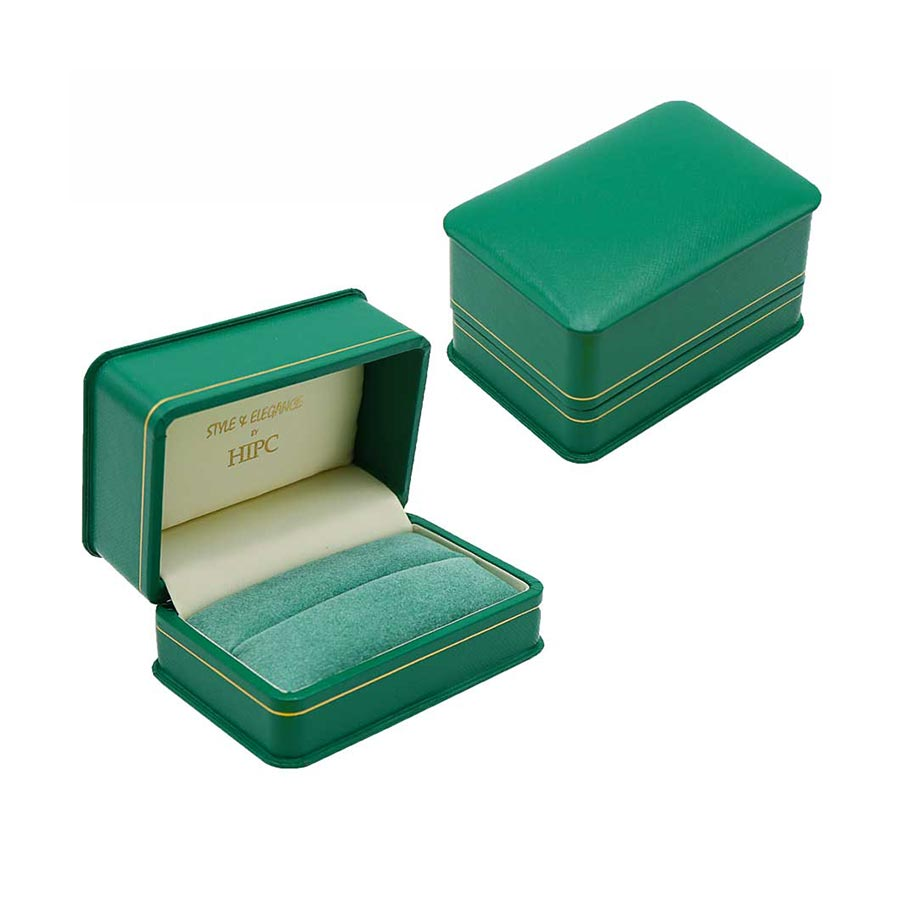 R07 Double Ring Case