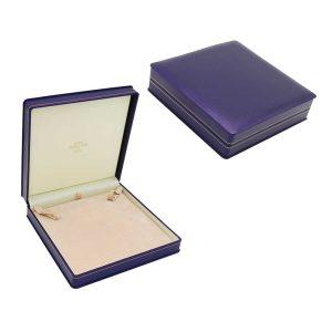 R10 Large Necklace Case