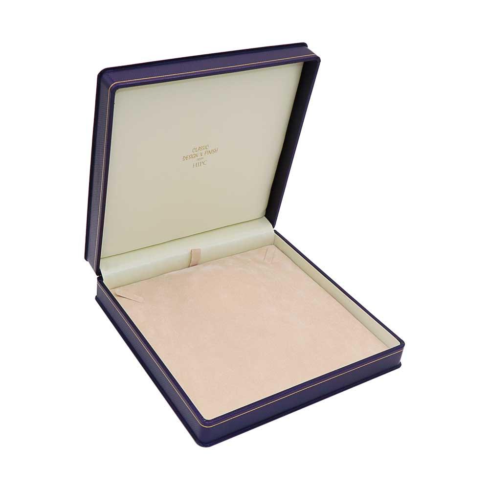 R11 Large Necklace Case