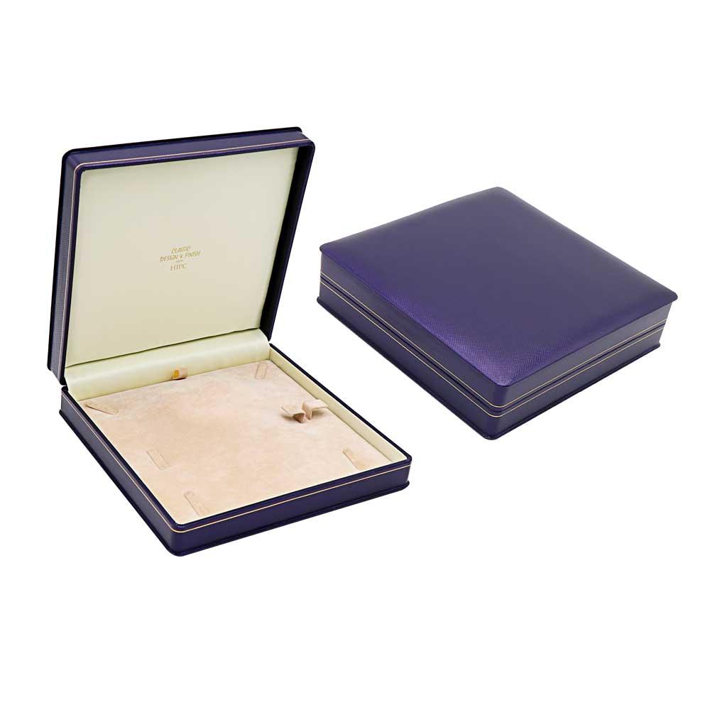 R12 Large Set Necklace Case