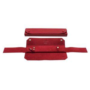W06 Bracelet Wallet