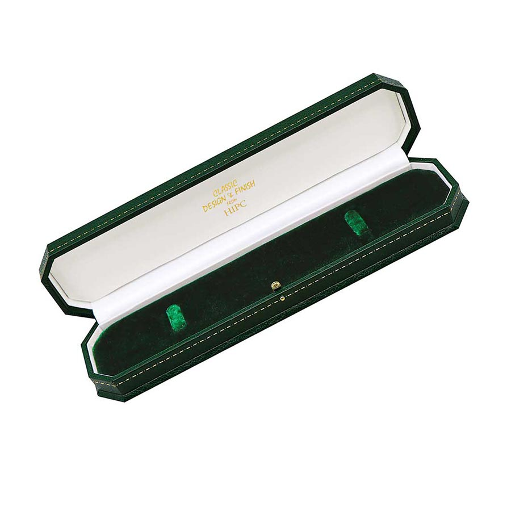 Z06 Bracelet Case
