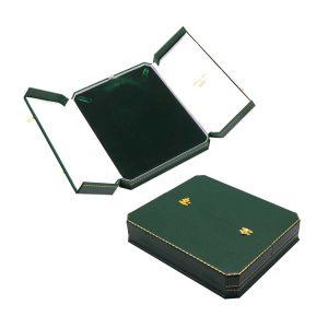 Z12 Necklace Case