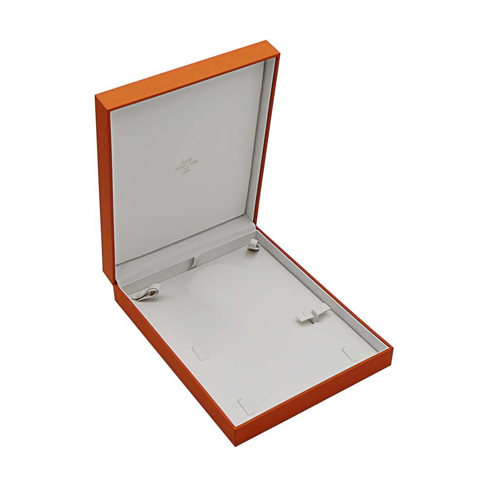 BIJ022 Large Set Necklace Case