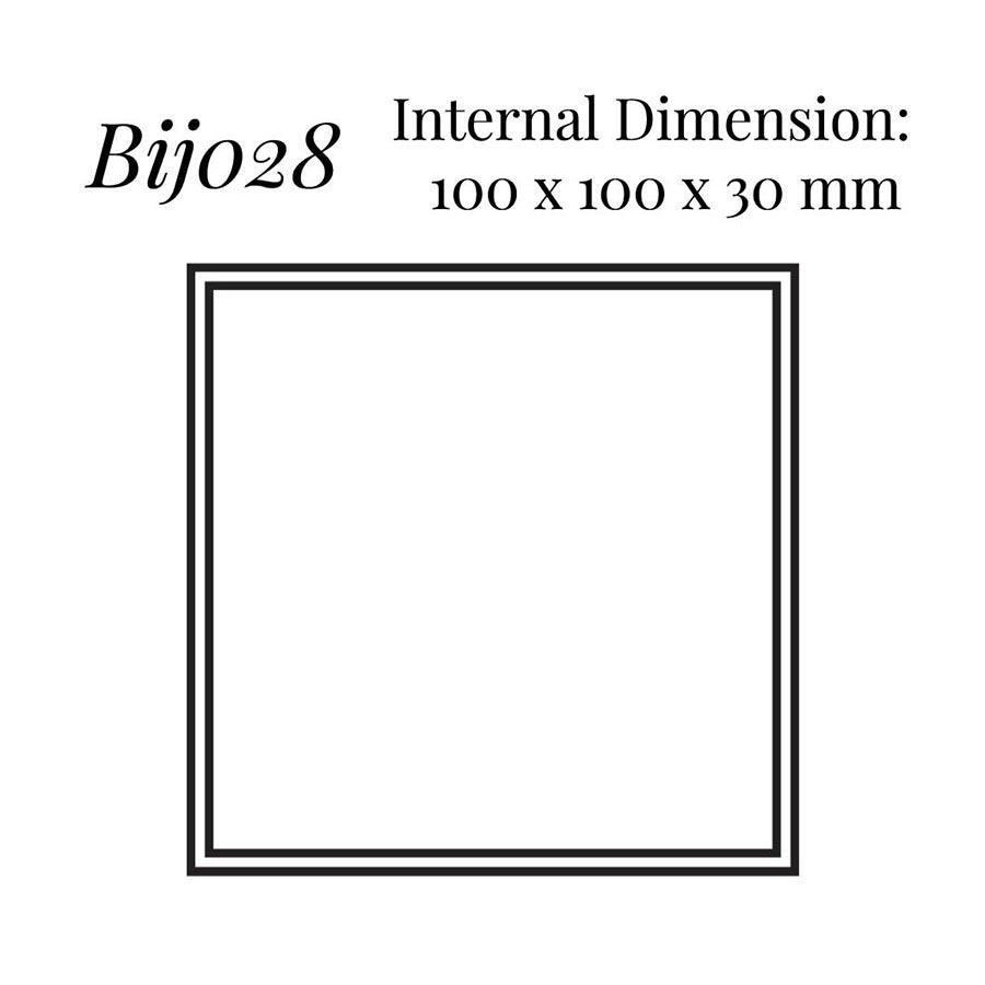 BIJ028 Universal Case
