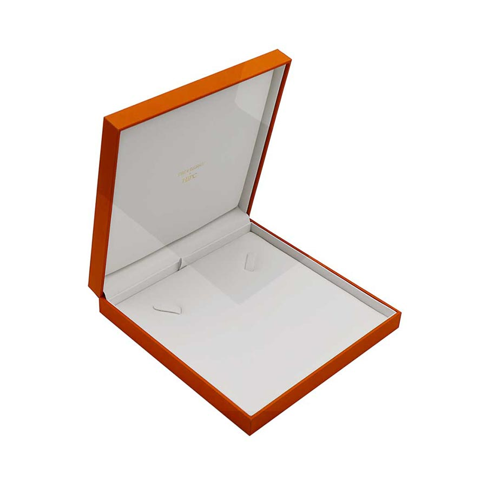 BIJ068 Necklace Case