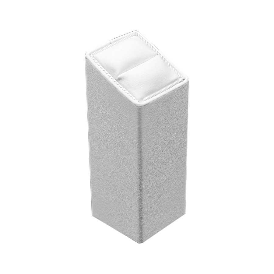 CER145 Medium Column Ring Display