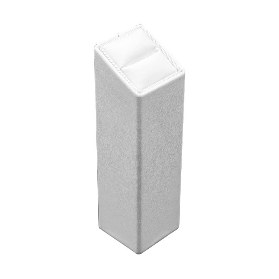 CER147 Tall Column Ring Display