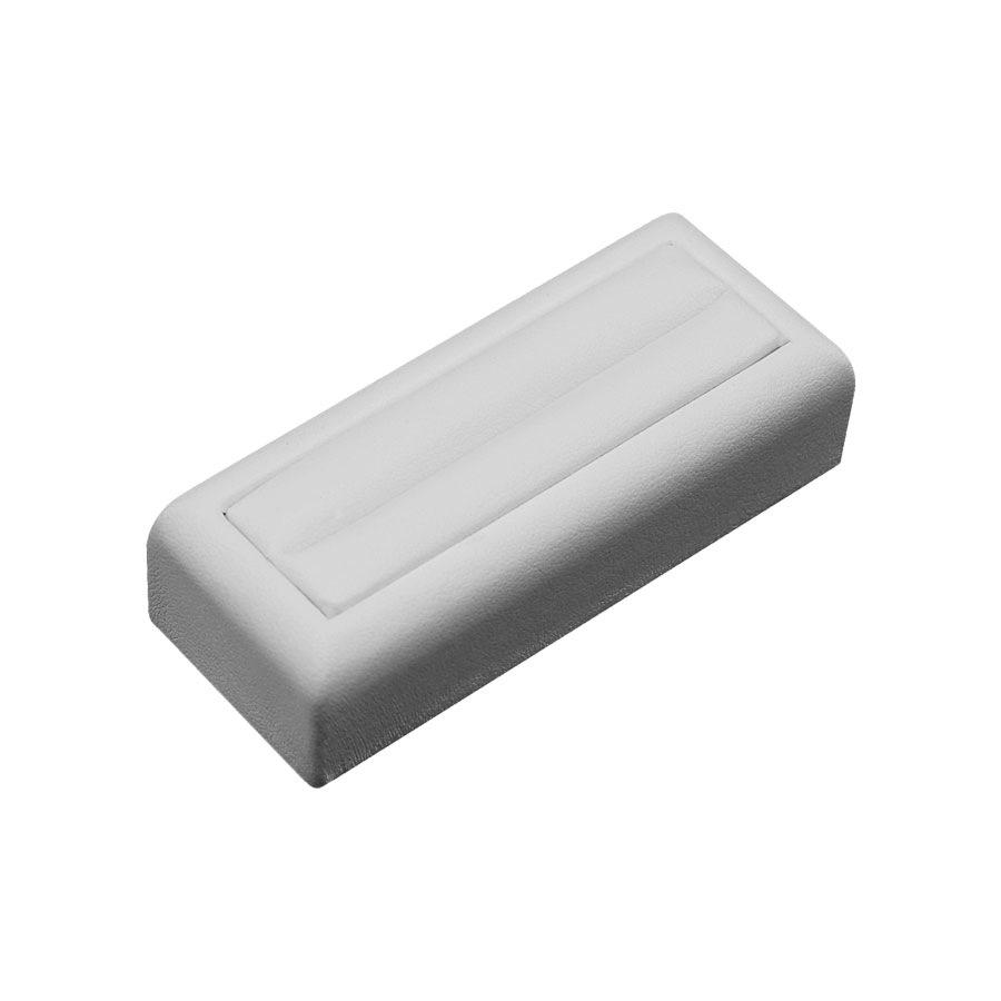 CER152 Small Single Bangle Display