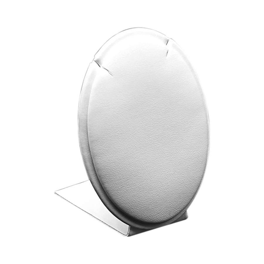 CER160 Oval Pendant Stand